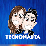 Tecnonauta net worth