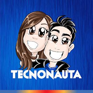 Tecnonauta