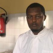 Elhadj Boubacar net worth