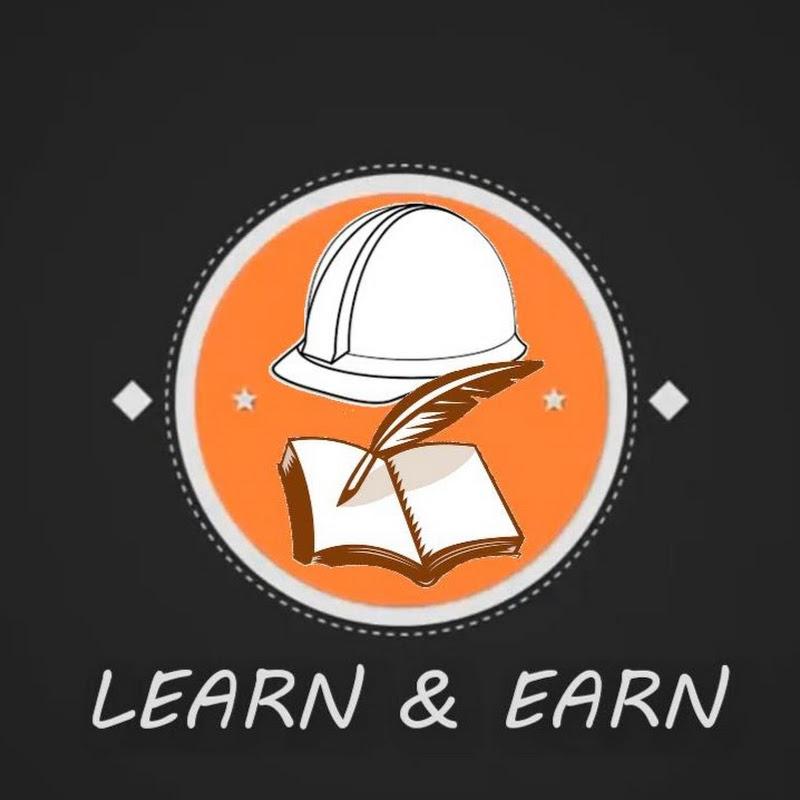 LEARN&EARN