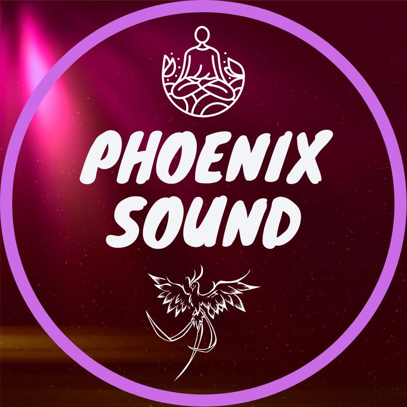 PhoenixMusic (phoenixmusic)