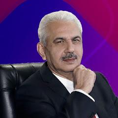 Arif Hameed Bhatti