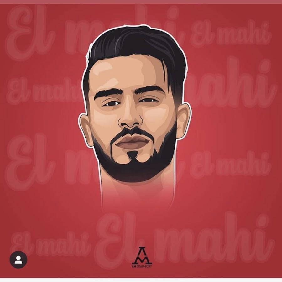 Moha El mahi