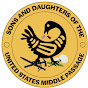 Sons & Daughters of the U.S. Middle Passage - Youtube