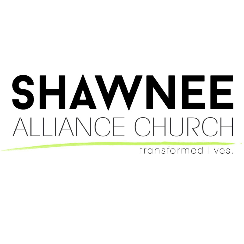 Shawnee Alliance Church