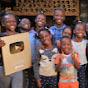 Masaka Kids Afrikana Avatar