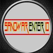 Sanowar Enter10 net worth