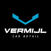 Vermijl Car Detail net worth