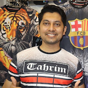 Saiful Express Ltd. net worth