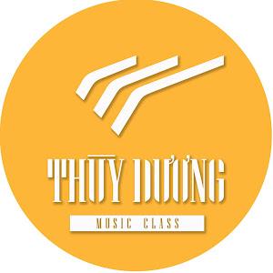 VIET NAM THUY DUONG MUSIC SCHOOL
