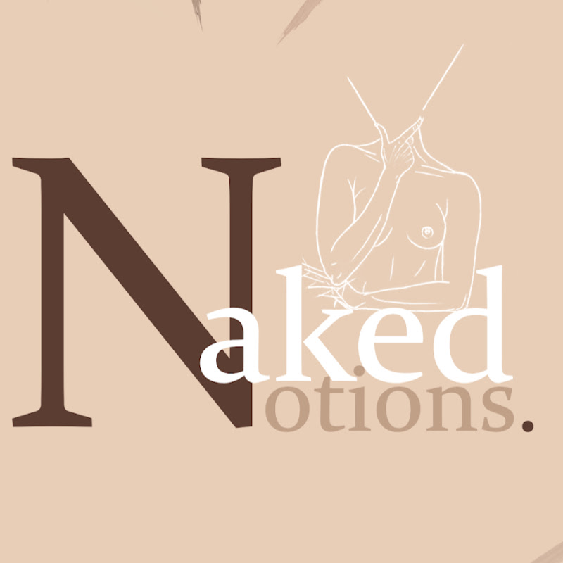 Naked Notions
