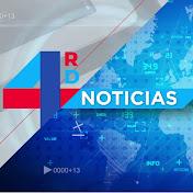 4RD Noticias net worth