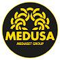 Medusa Film Official