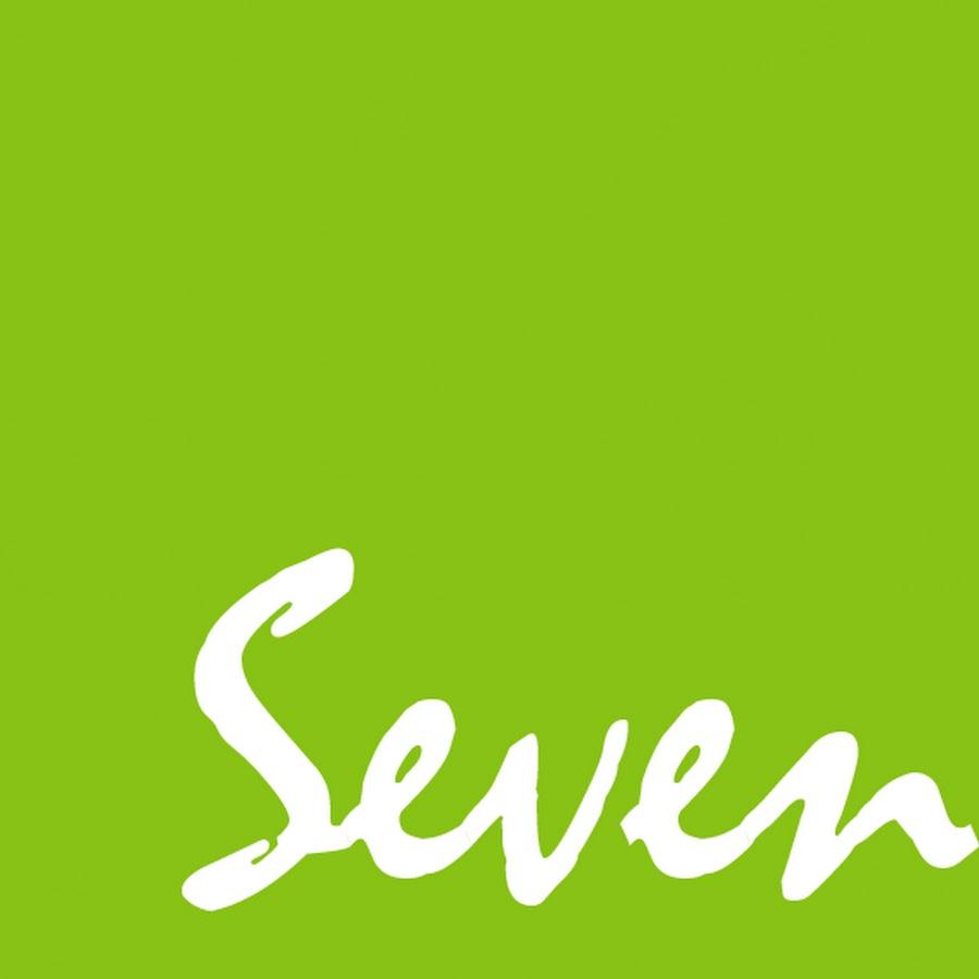 sevenconnect