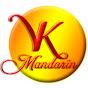 Video Klip Mandarin - Youtube
