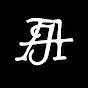 Angel johnson - Youtube