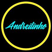Andreilinho Basketball