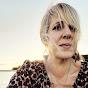 Wendy Piersall - @wendypiersall - Youtube