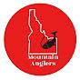 Idaho Mountain Anglers - Youtube