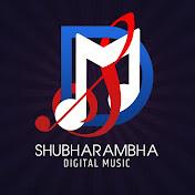 Shubharambha Digital Music net worth