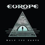 europethebandtv net worth