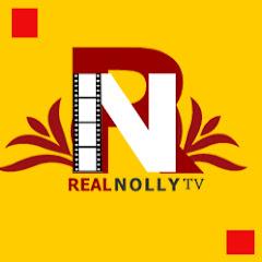 Nollywood RealnollyTV