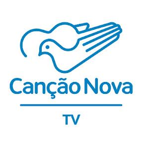 Tvcancaonova YouTube channel image