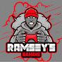Ramsey Mgoneh (ramsey-mgoneh)