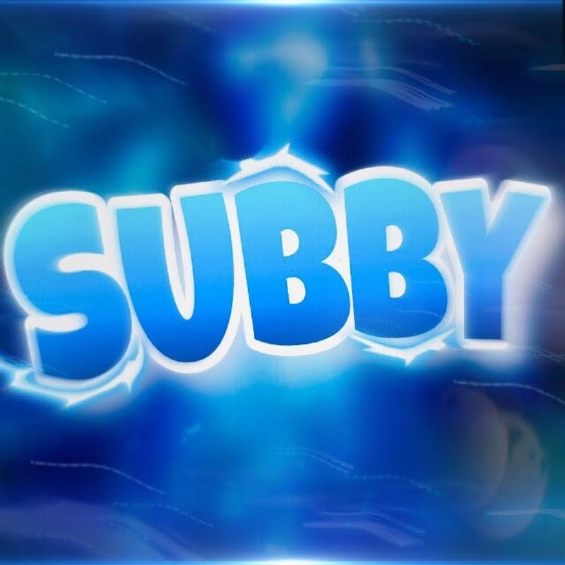 Subby