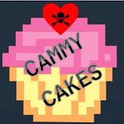 CammyCakes Gaming net worth