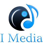 IMediaShows net worth