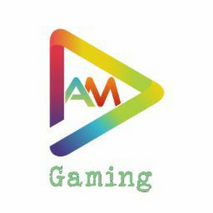AM Gaming