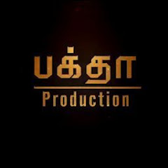 Baktha Production