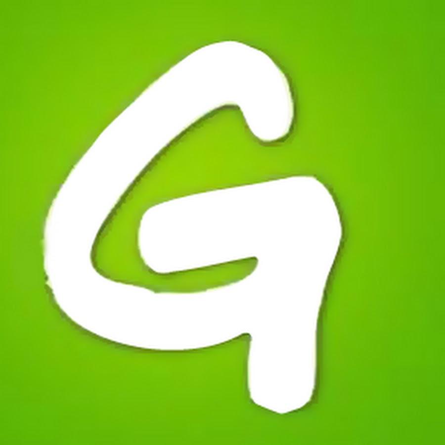 綠色和平 東亞分部-臺灣(GPEA