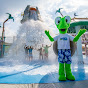 Myrtle Waves Water Park - Youtube