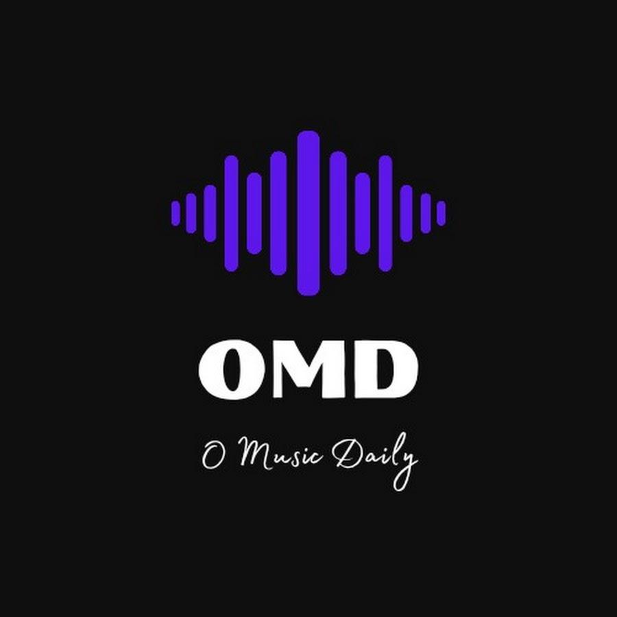 O Music Daily Youtube