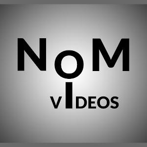 Nom Videos