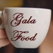 Gala Food net worth
