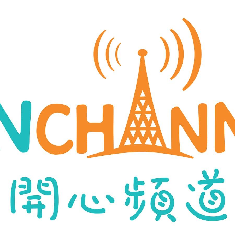 FunChannelCare