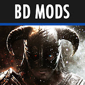 BDMods net worth