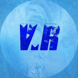 Vortex Reviews