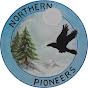 Northern Pioneers Wildernistrekkings