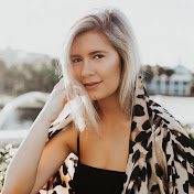 Danielle Marie Carolan net worth