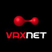 VAXNET / Luis Caba net worth