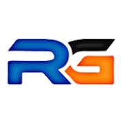 Rony Agario net worth