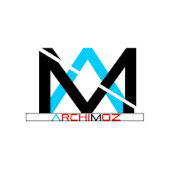 ArchiMoz net worth