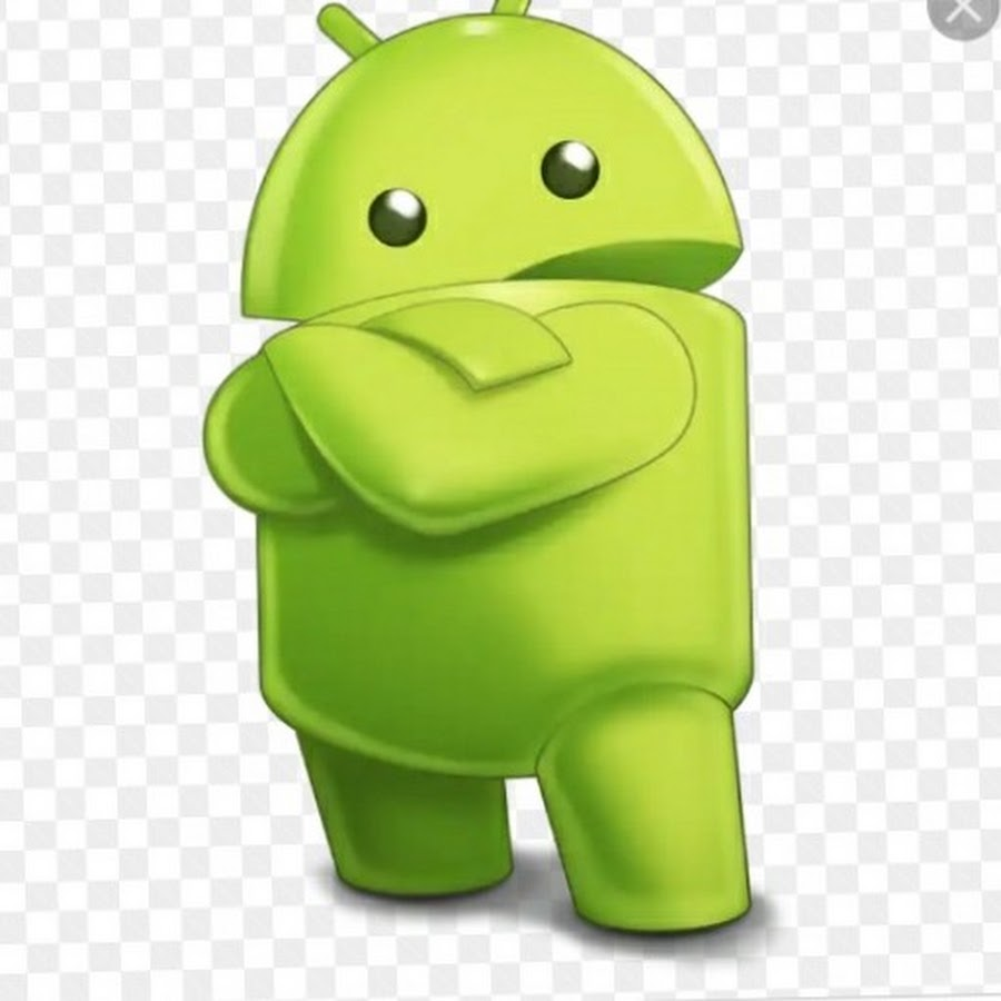 wadoud android