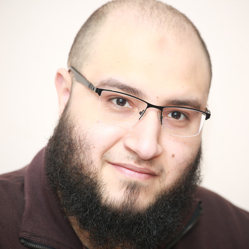 Mahmoud Mostafa Tuts