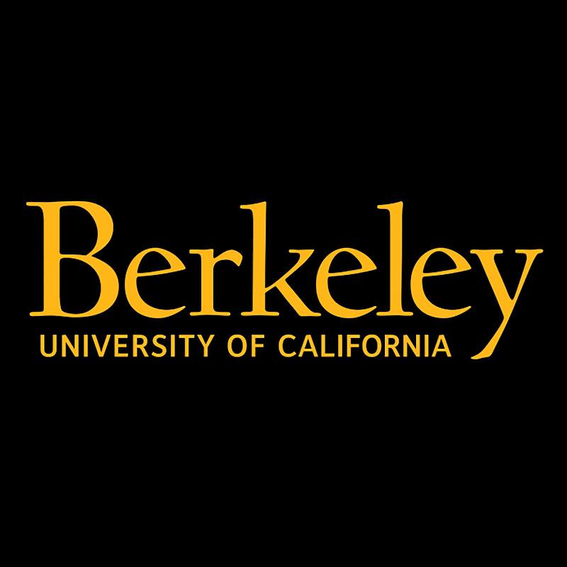 UC Berkeley Events