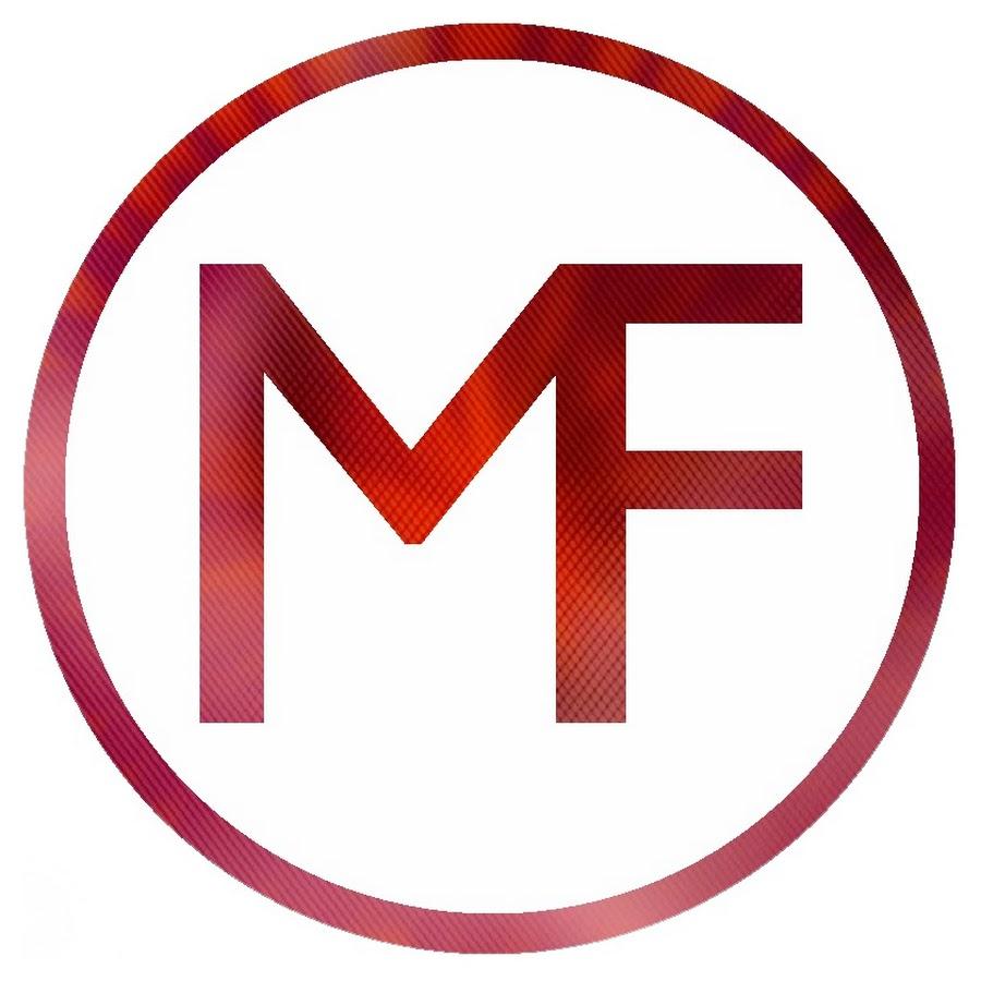 MisterFilOfficial